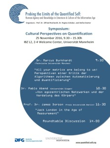 flyer-symposium